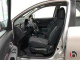 Nissan Micra 2015 SV - LIQUIDATION! - AUTO - EQUIPÉ - GARANTIE!
