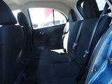 Nissan Micra 2015 **VRAIMENT ÉCONOMIQUE**PRISE AUXILIAIRE**
