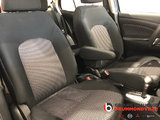 Nissan Micra 2015 SV - UN VRAI PETIT BIJOU - AUTOMATIQUE!!!