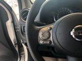 Nissan Micra 2016 SV AIR CLIMATISÉE BLUETOOTH RÉGULATEUR DE VITESSE