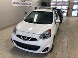 Nissan Micra 2016 SV