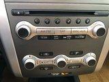 Nissan Murano CrossCabriolet 2011 DECAPOTABLE AWD