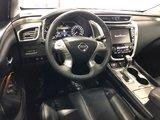 Nissan Murano 2015 SL AWD - NAVIGATION + TOIT + CUIR + DÉMARREUR!!