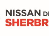 Nissan Murano 2017 S
