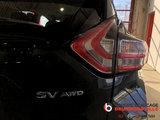 Nissan Murano 2018 SV- AWD-CERTIFIÉ- NAVI- CAMÉRA- DÉMARREUR!