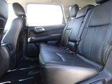Nissan Pathfinder 2013 PLATINUM/4X4/7 PASSAGERS/MAGS 20 POUCES/BLUETOOTH