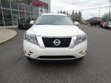 Nissan Pathfinder 2014 S/4X4/7 PASSAGERS/CLÉ INTELLIGENTE/CRUISE CONTROL/