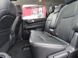 Nissan Pathfinder 2015 PLATINUM/DVD/TOIT PANO/4X4/7 PASSAGERS/CUIR/