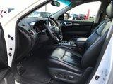 Nissan Pathfinder 2015 SL AWD CUIR TOIT GPS CAMÉRA DE RECUL 360 CERTIFIÉ