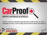 Nissan Pathfinder 2016 S/COMMANDE AIU VOLANT/JANTES EN ALLIAGE/HITCH /