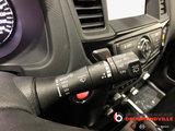 Nissan Pathfinder 2017 SV- AWD- V6- JAMAIS ACCIDENTÉ- CAMÉRA- 7 PASSAGERS