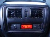 Nissan Pathfinder 2017 SV/4X4/VOLANT CHAUFFANT/7 PASSAGERS/BLUETOOTH/