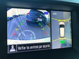 Nissan Pathfinder 2018 PLATINUM DVD TOIT MAGS 20 POUCES