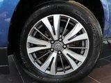 Nissan Pathfinder 2018 SV AWD GPS CAMÉRA DE RECUL 7 PASSAGERS CERTIFIÉ