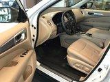 Nissan Pathfinder 2018 SL GPS AWD CUIR TOIT OUVRANT