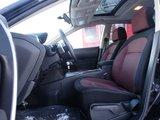 Nissan Rogue 2009 SL/TOIT OUVRANT/CRUISE CONTROL/JANTES EN ALLIAGE/