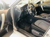Nissan Rogue 2012 SV AWD TOIT OUVRANT CAMERA DE RECUL ET BEAUCOUP ++