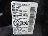 Nissan Rogue 2012 SV AWD AUTOMATIQUE CLIMATISEUR