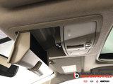 Nissan Rogue 2013 S- SPÉCIAL ÉDITION-CERTIFIÉ-TOIT-JAMAIS ACCIDENTÉ!