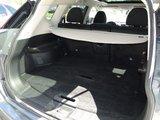 Nissan Rogue 2014 SV *TOIT*CAMERA RECUL*SIÈGES CHAUFFANTS*