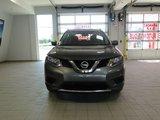 Nissan Rogue 2014 S AWD *DÉMARREUR *CAMERA RECUL *