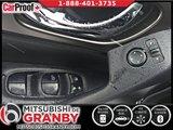Nissan Rogue 2014 S TRACTION INTÉGRALE, CAMÉRA DE RECUL * 53$/SEM