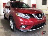 Nissan Rogue 2015 SV- TOIT PANO- CAMÉRA- NOUVEL ARRIVAGE!