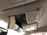 Nissan Rogue 2015 S- 2.5L AWD- CERTIFIÉ- BAS MILLAGE- CAMÉRA!