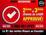 Nissan Rogue 2016 SV, AWD, TOIT PANORAMIQUE, CAMÉRA, 7 PASSAGERS