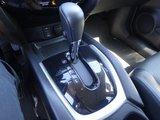 Nissan Rogue 2016 SL/4X4/TOIT PANORAMIQUE/NAVIGATION GPS/CUIR/