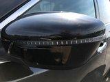 Nissan Rogue 2016 SV AWD TOIT OUVRANT CAMÉRA DE RECUL MAGS CERTIFIÉ