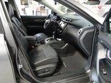 Nissan Rogue 2016 SL AWD*NAV*CRUISE*CAMERA RECUL*BLUETOOTH*