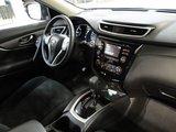 Nissan Rogue 2016 SV AWD *A/C*CRUISE*BLUETOOTH*CAMERA RECUL*
