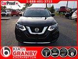 Nissan Rogue 2017 S***CAMERA DE RECUL+BLUETOOTH***