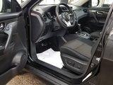 Nissan Rogue 2017 SV AWD/CAMÉRA/SIÈGES CHAUFFANTS/BLUETOOTH