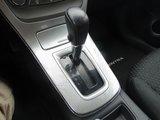 Nissan Sentra 2013 SR/BLUETOOTH/JANTES EN ALLIAGE/CRUISE CONTROL