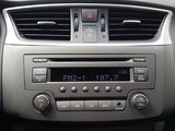 Nissan Sentra 2013 61285KM AUTOMATIQUE CLIMATISEUR MAGS