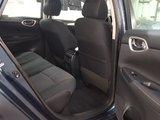 Nissan Sentra 2014 SV LUXE/NAVIGATION/TOIT OUVRANT/SIÈGES CHAUFFANTS