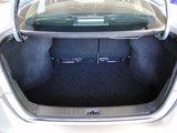 Nissan Sentra 2014 SV*A/C*CRUISE*BLUETOOTH*AUX*