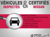 Nissan Sentra 2014 S WOW 26$/SEM. INSPECTÉ PRÊTE À PARTIR FAITES VITE