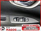 Nissan Sentra 2014 SR / JAMAIS ACCIDENTÉ / MAGS