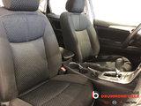 Nissan Sentra 2015 SR - GPS - TOIT OUVRANT- CERTIFIÉ