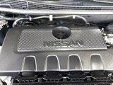 Nissan Sentra 2018 SV- 1.8L- CERTIFIÉ- DÉMARRAGE SANS CLÉ- CAMÉRA!