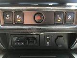 Nissan Titan XD 2017 PRO-4X 4X4 CUIR GPS MAGS JAMAIS ACCIDENTÉ