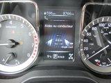 Nissan Titan 2017 SV/GPS/LOOK UNIQUE