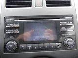 Nissan Versa Note 2014 SVCOMMODITÉ/AUTOMATIQUE/BLUETOOTH/CAMÉRA DE RECULE