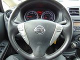 Nissan Versa Note 2014 SV AUTOMATIQUE CLIMATISEUR BLUETOOTH