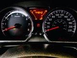 Nissan Versa Note 2014 SV {Climatiseur, Groupe Électrique, Bluetooth}