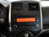 Nissan Versa Note 2014 SV*A/C*CRUISE*BLUETOOTH*
