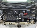 Nissan Versa Note 2015 SL/CLÉS INTELLIGENTES/CAMÉRA/CLIMATISATION